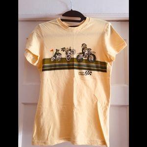 Paul Frank T- Shirts 💛